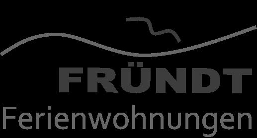 FeWo Fründt - Ferienwohnungen und Zimmer in Prerow